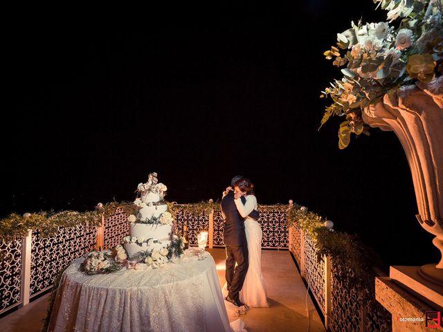 Il matrimonio di Carlo e Alessandra a Terracina, Latina 1