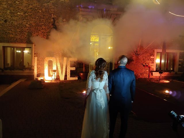 Le nozze di Valerio e Delzenita