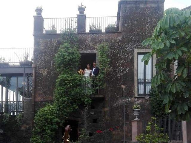 Il matrimonio di Ivan e Isabella  a Catania, Catania 7