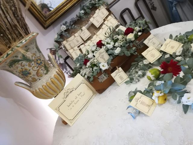 Il matrimonio di Ivan e Isabella  a Catania, Catania 8