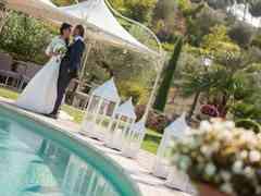 le nozze di Valentina e Fabrizio 157