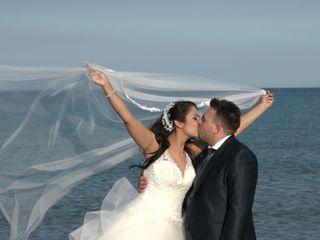 Le nozze di Zelinda  e Francesco