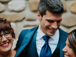 Le nozze di Dario e Angelina 3