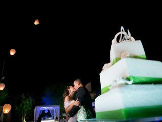 Le nozze di Rossella e Gianni 3