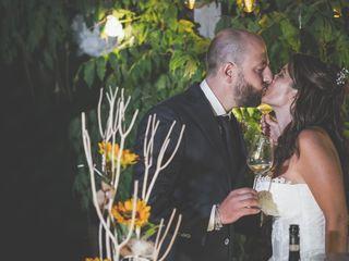 Le nozze di Elisa e Gabriele 2
