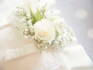 Le nozze di Marianna e Massimiliano 3