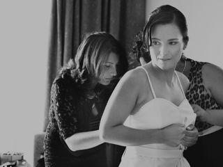 Le nozze di Morena e Salvo 3