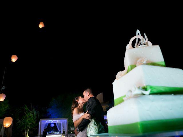 Il matrimonio di Gianni e Rossella a Bisceglie, Bari 3