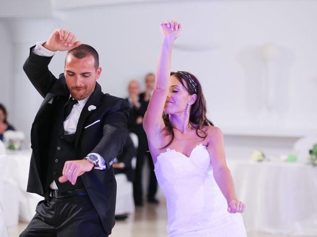 Il matrimonio di Gianni e Rossella a Bisceglie, Bari 6