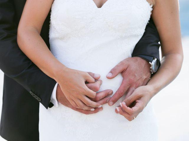 Il matrimonio di Gianni e Rossella a Bisceglie, Bari 7