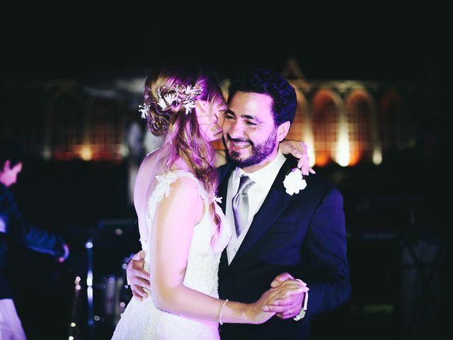Il matrimonio di FABRIZIO e ANGELICA a Racconigi, Cuneo 107