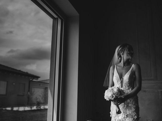 Il matrimonio di Maurizio e LAURA a Piacenza, Piacenza 26