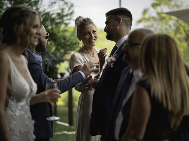 Il matrimonio di Maurizio e LAURA a Piacenza, Piacenza 51