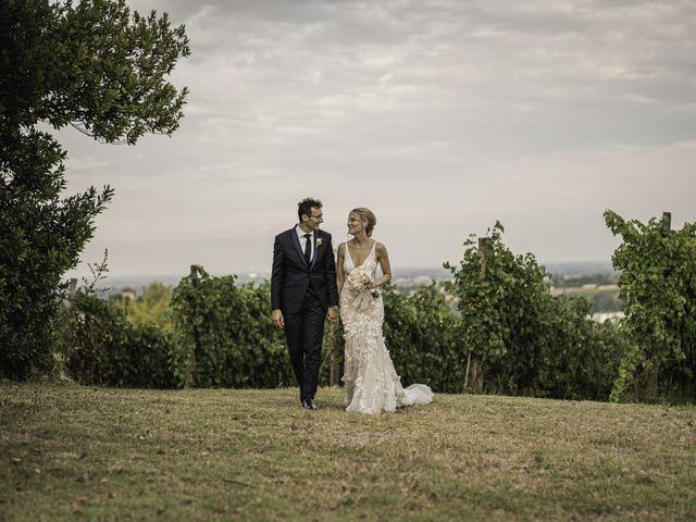 Il matrimonio di Maurizio e LAURA a Piacenza, Piacenza 53