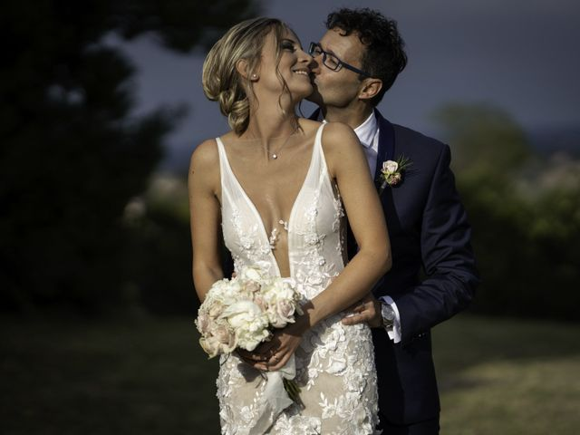 Il matrimonio di Maurizio e LAURA a Piacenza, Piacenza 54