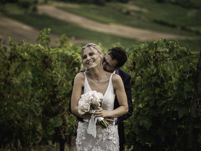 Il matrimonio di Maurizio e LAURA a Piacenza, Piacenza 60