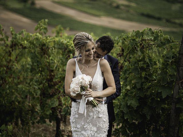 Il matrimonio di Maurizio e LAURA a Piacenza, Piacenza 61