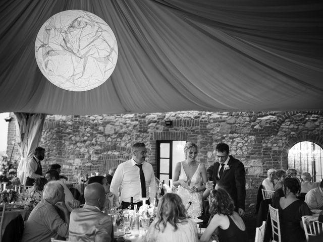 Il matrimonio di Maurizio e LAURA a Piacenza, Piacenza 75