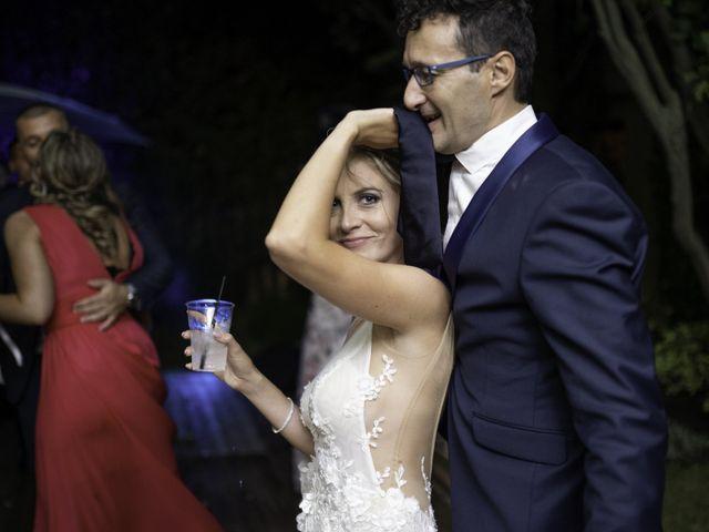 Il matrimonio di Maurizio e LAURA a Piacenza, Piacenza 88
