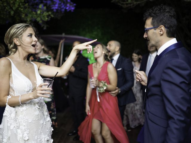 Il matrimonio di Maurizio e LAURA a Piacenza, Piacenza 89