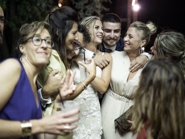 Il matrimonio di Maurizio e LAURA a Piacenza, Piacenza 94