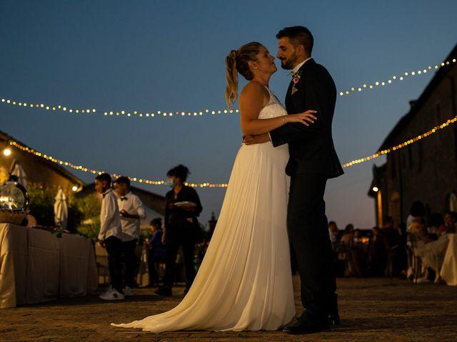 Il matrimonio di Valentina e Nicolas a Fidenza, Parma 2