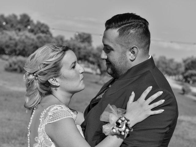 Il matrimonio di Alex e Michela a Cagliari, Cagliari 31