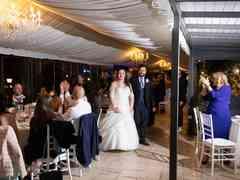 le nozze di Federica e Mirko 34