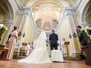 Le nozze di Luisella e Paolo 3