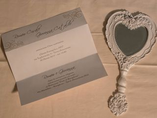 Le nozze di Giovanna e Romeo 3