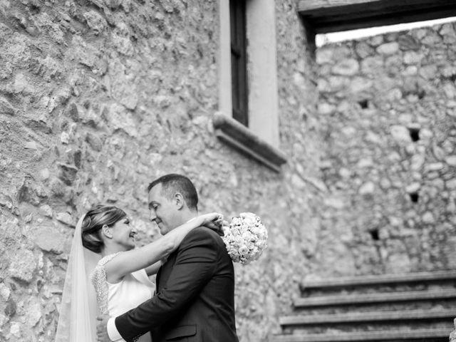 Il matrimonio di Federico e Anna a Cosenza, Cosenza 13