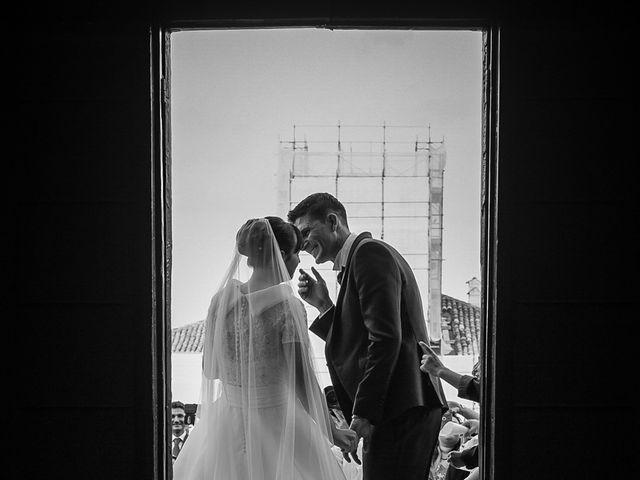 Il matrimonio di Davide e Chiara a Cupra Marittima, Ascoli Piceno 17
