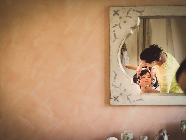 Il matrimonio di Davide e Chiara a Cupra Marittima, Ascoli Piceno 23