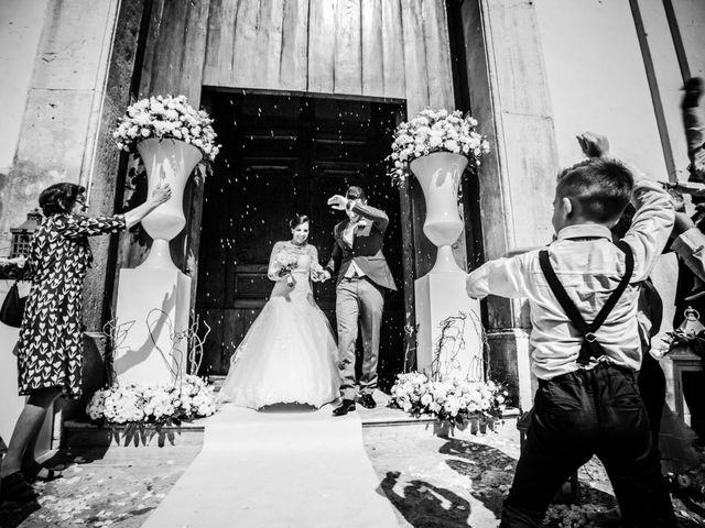 Il matrimonio di Giuseppe e Maria a Santa Maria a Vico, Caserta 45