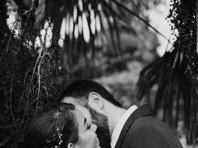 Il matrimonio di Daniele e Gaia a Rapallo, Genova 49