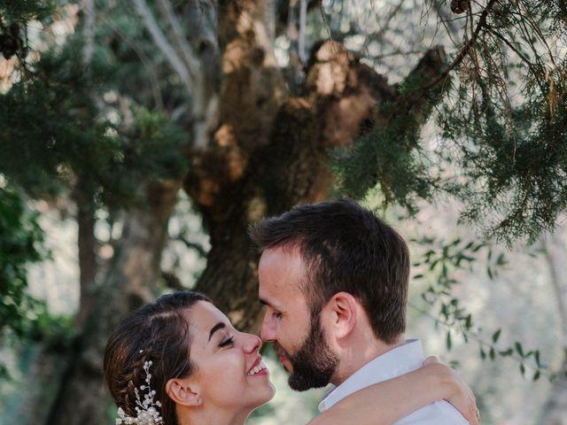 Il matrimonio di Daniele e Gaia a Rapallo, Genova 67