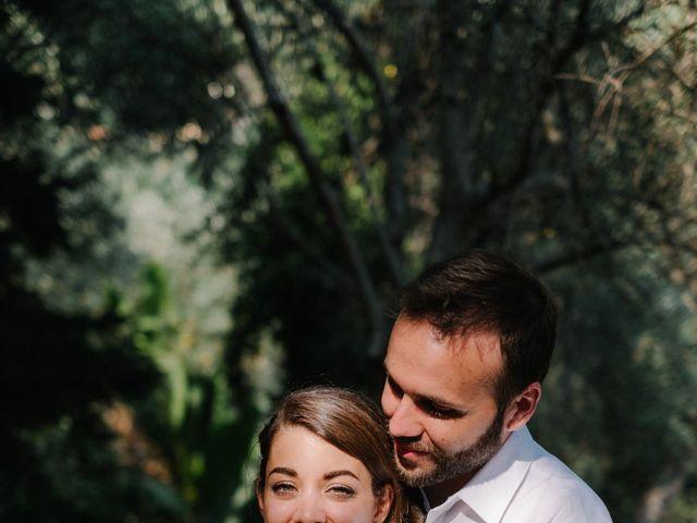 Il matrimonio di Daniele e Gaia a Rapallo, Genova 70