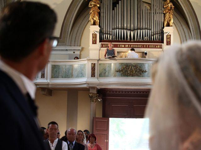 Il matrimonio di Diego e Milica a Noventa Vicentina, Vicenza 16