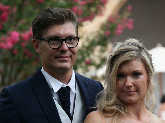 Il matrimonio di Diego e Milica a Noventa Vicentina, Vicenza 26
