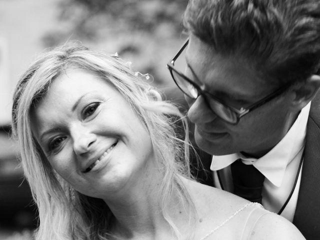 Il matrimonio di Diego e Milica a Noventa Vicentina, Vicenza 29