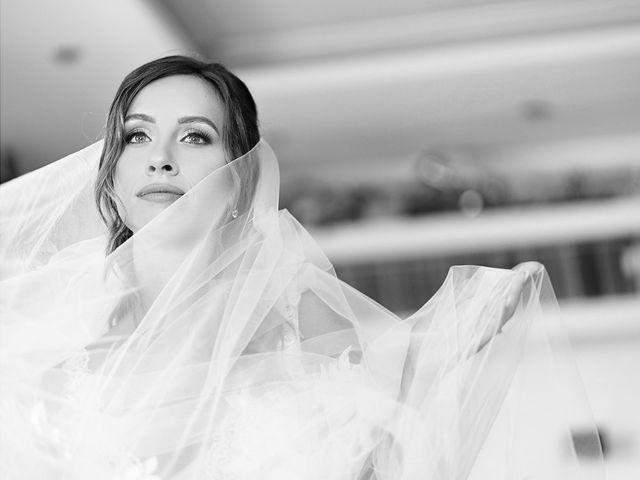 Il matrimonio di Fiammetta e Gianluca a Bacoli, Napoli 20