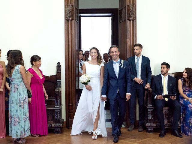 Il matrimonio di Stefano e Anna a Cagliari, Cagliari 10
