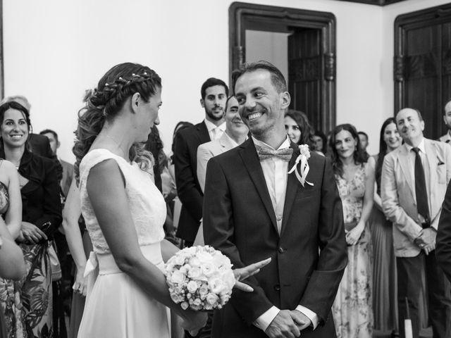 Il matrimonio di Stefano e Anna a Cagliari, Cagliari 13