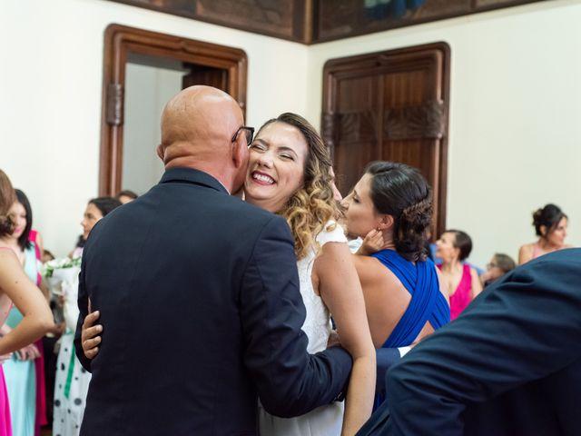 Il matrimonio di Stefano e Anna a Cagliari, Cagliari 25