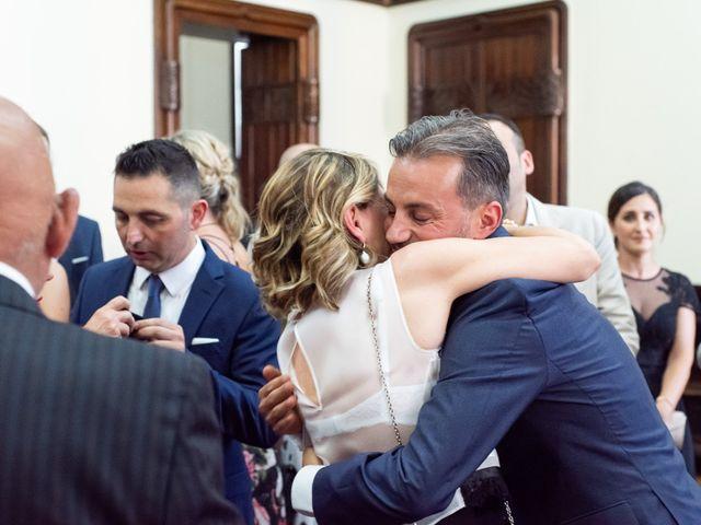 Il matrimonio di Stefano e Anna a Cagliari, Cagliari 26