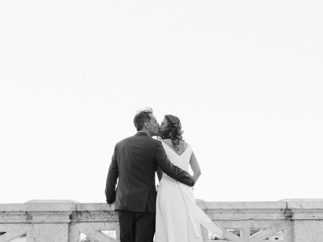 Il matrimonio di Stefano e Anna a Cagliari, Cagliari 38