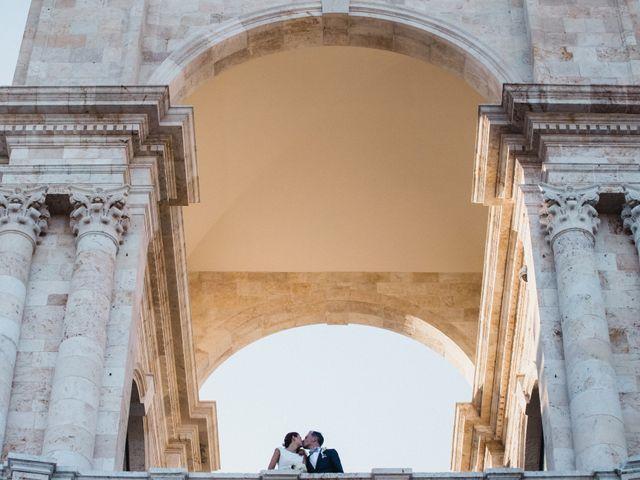 Il matrimonio di Stefano e Anna a Cagliari, Cagliari 46