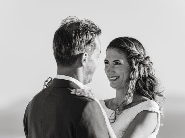 Il matrimonio di Stefano e Anna a Cagliari, Cagliari 50