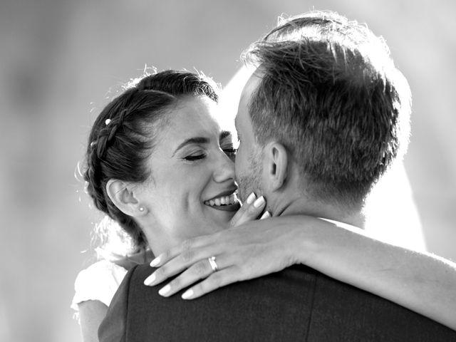 Il matrimonio di Stefano e Anna a Cagliari, Cagliari 1