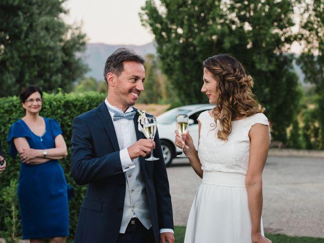 Il matrimonio di Stefano e Anna a Cagliari, Cagliari 59